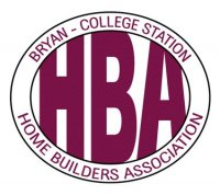 Bryan - College Station Home Builders Association
