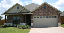 Tradition Homes- Bryan/College Station Home Builder